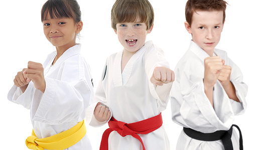 karate for kids cary morrisville
