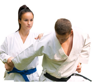 teen martial arts cary morrisville