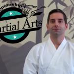 How to Tie Your Belt