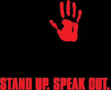 bullying-logo-final-OUTLINED