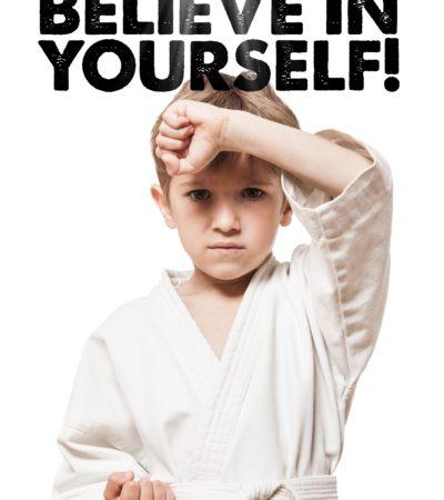 Balance Martial Arts          Kids Camp 2021